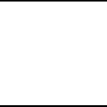 logo doc white